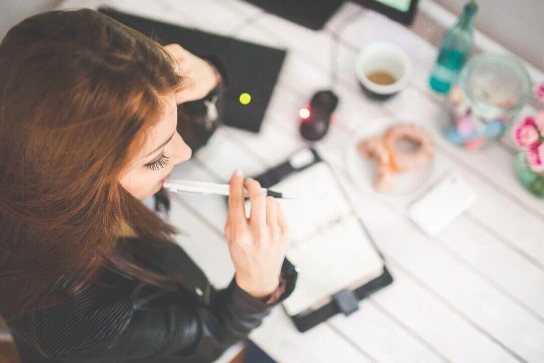 abbiz.ru Дополнительный заработок в свободное время на дому в 2020 – ТОП 25 способов Аббатство Бизнеса