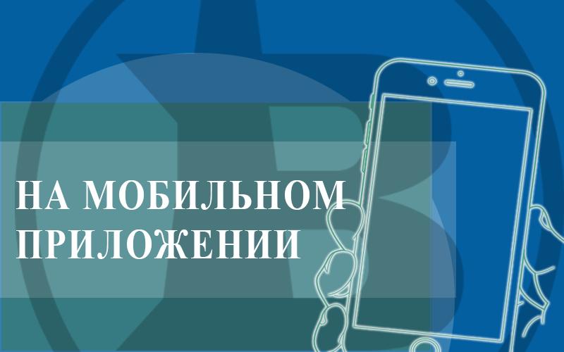 Заработок на мобильном приложении ПП|Business Abbey