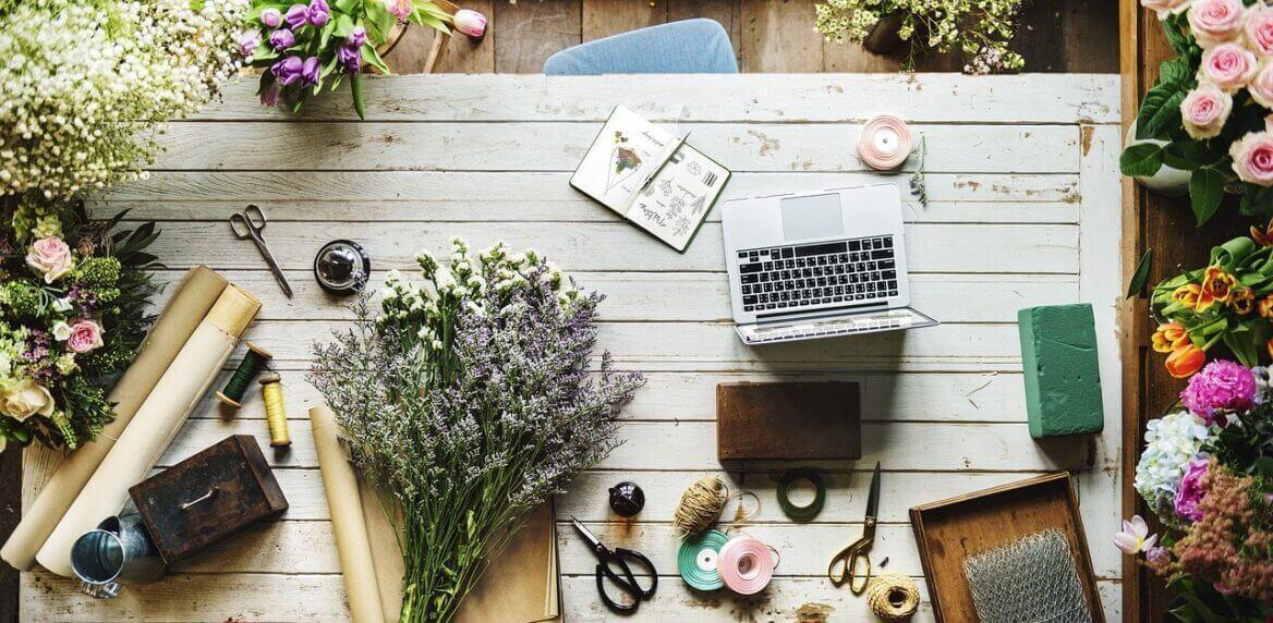 Аббатство бизнеса | 7 изменений образа жизни