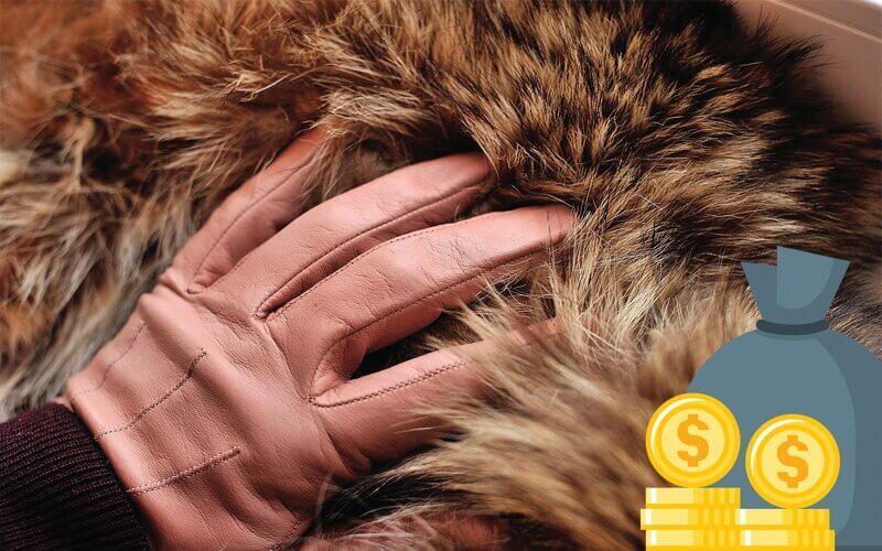 Аббатство бизнеса | Заработок на шубах, как заработать денег на зиме