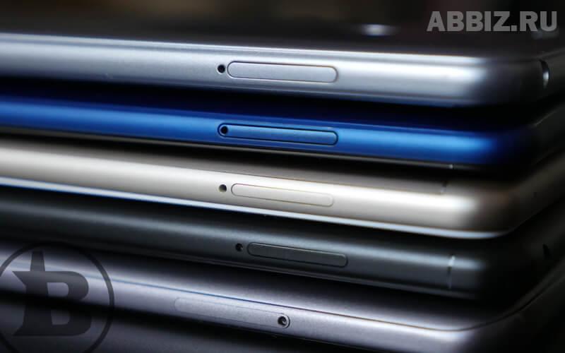 abbiz.ru | Как заработать на перепродаже телефонов - АББАТСТВО БИЗНЕСА